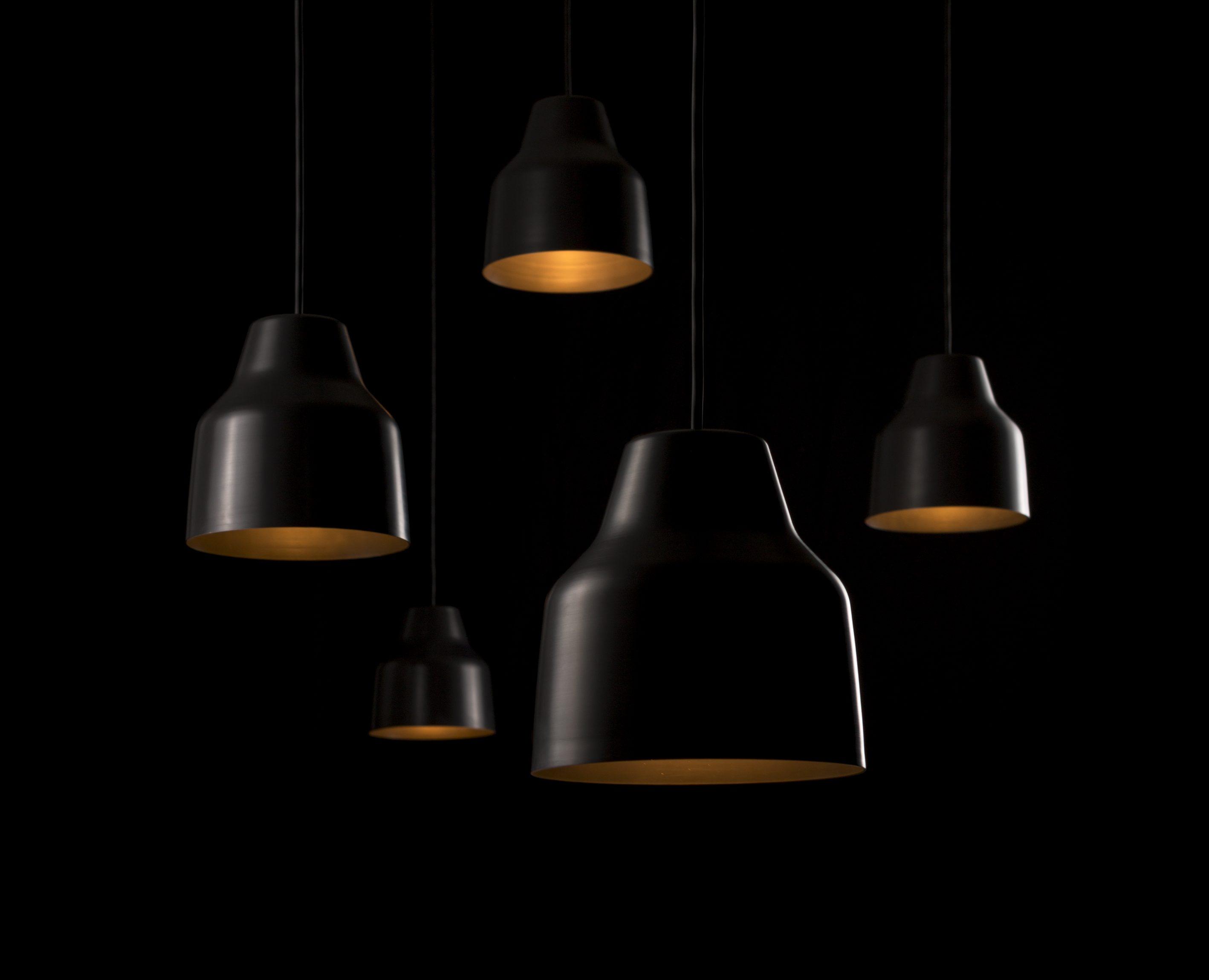 mari_lights_pendant_light_coal