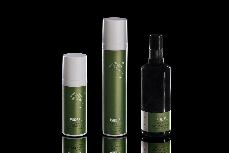 black-bottles-all-72dpi-1