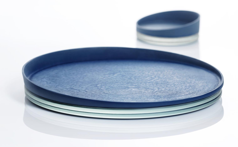 nuud-ceramics