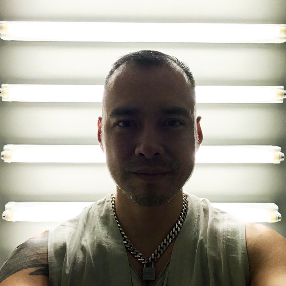 ted_selfie