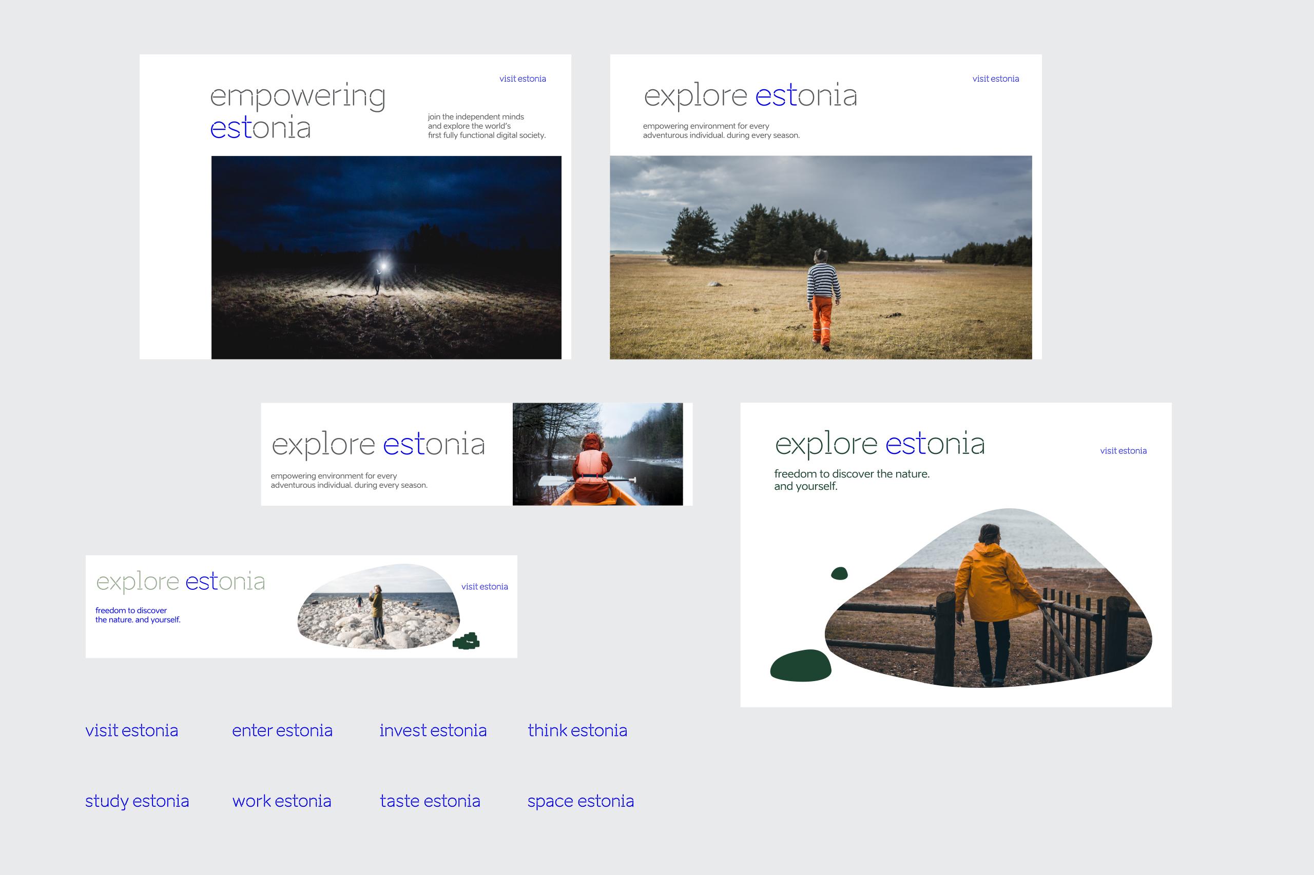 eesti_ESTONIA-1