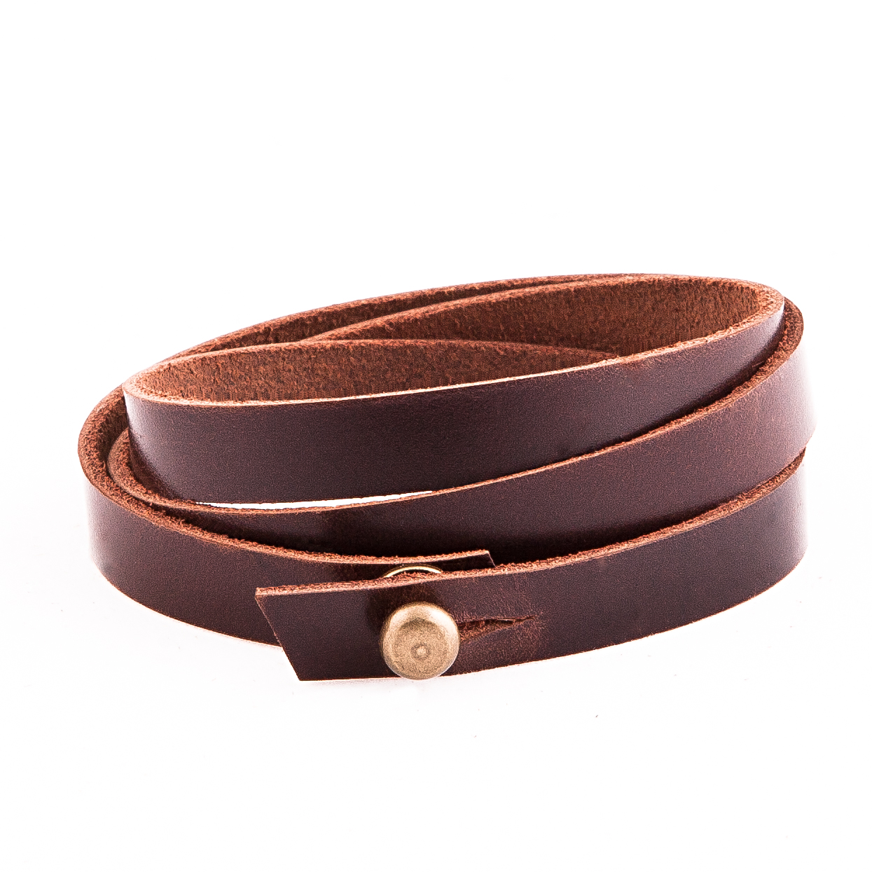 Brown_Leather_Bracelet_Designed_by_Stella_Soomlais_3x-1