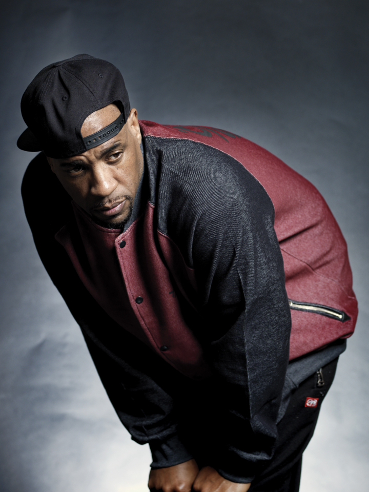 color2mastaace_originals_zoefotografie_1653